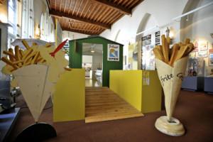 Frietmuseum Brugge 2